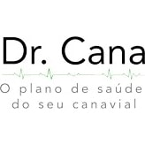 Dr. Cana