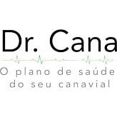 Dr. Cana