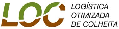 Conheça 4 benefícios da logística otimizada de colheita da cana-de-açúcar